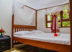 Kilifi Maghreb - Kilifi - Bedroom