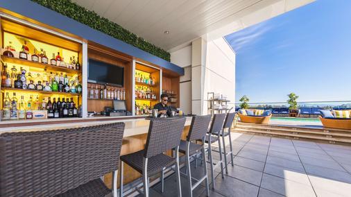 Andaz San Diego - San Diego - Bar