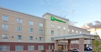 Holiday Inn Hotel and Suites-Kamloops - Kamloops