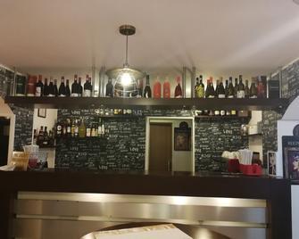 Euro Hotel - Τιμισοάρα - Bar