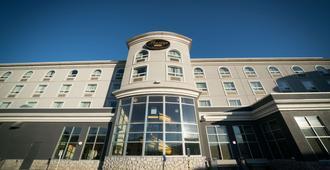 Prestige Treasure Cove Hotel, BW Premier Collection - Prince George