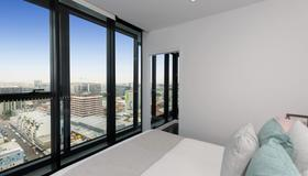 Fv By Peppers - Brisbane - Chambre