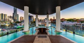 Fv By Peppers - Brisbane - Pool