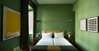 The Vintage Hotel & Spa - Lisbon - Lisbon - Spa