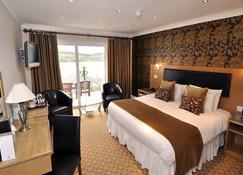 Beech Hill Hotel & Spa - Windermere - Habitación