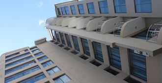 MIC Hotel - Dar Es Salaam