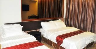 Goldenhill Hotel - Kota Kinabalu