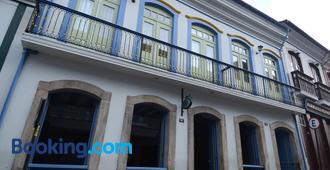 Hotel Pousada Clássica - Ouro Preto