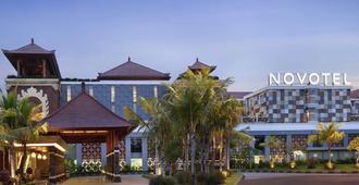 Novotel Bali Ngurah Rai Airport - Kuta