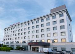 Leonardo Hotel Verona - Verona - Bina