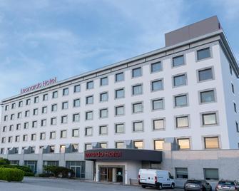 Leonardo Hotel Verona - Verona - Building
