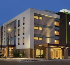 Home2 Suites by Hilton Waco