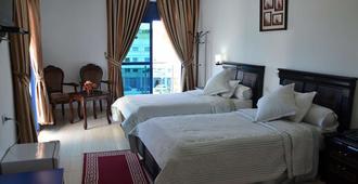 Hotel Annakhil - Nador
