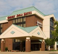 Drury Inn & Suites Springfield, IL