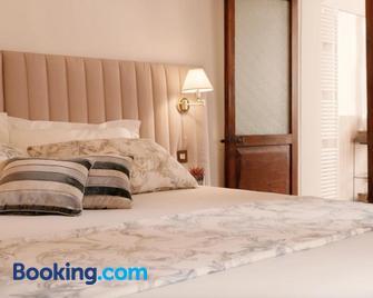 Dimora Decò - Lugo - Bedroom