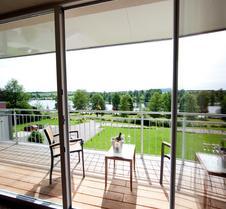 凱爾湖希湖酒店 - 濱湖克爾
