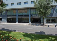 NH Ciutat de Reus - Reus - Edificio