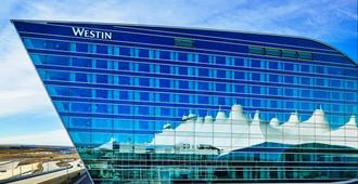 The Westin Denver International Airport - Denver