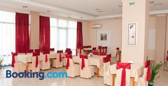 Hotel Astra - Sofia