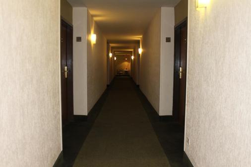 Casa Grande Chihuahua - Chihuahua - Hallway