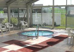 The Country Inn of Lancaster - Lancaster - Attractions