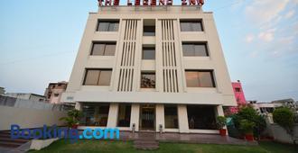 The Legend Inn @Nagpur - Nagpur