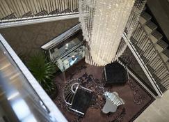 帕洛瑪普魯洪尼斯飯店 - 普魯洪尼斯