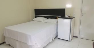 Hotel Pousada Ludovicense - São Luís