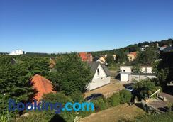 Siesta Vejle - Vejle - Outdoors view