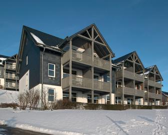 Hapimag Resort Winterberg - Winterberg - Building