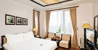 Cherish Hotel - Huế