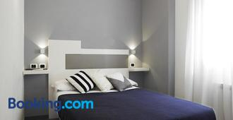 Jazz Style - Roma - Habitación