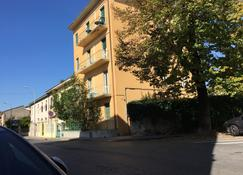 Aliante B&B and 2 - Pisa - Building