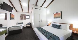 Palms City Resort - Darwin - Chambre