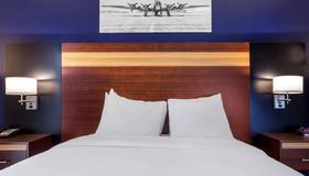 Avion Inn Near Lga Airport Ascend Hotel Collection - Queens - Habitación