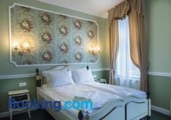 Maison Elysée - Sibiu - Bedroom