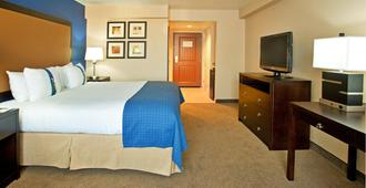 Holiday Inn Hotel & Suites Phoenix Airport, An IHG Hotel - Phoenix