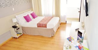 Hotel Torreon - Pereira