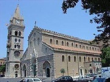 Mondello Palace Hotel - Palermo - Attractions