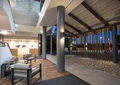 Mantra Club Croc Airlie Beach - Airlie Beach - Lobby