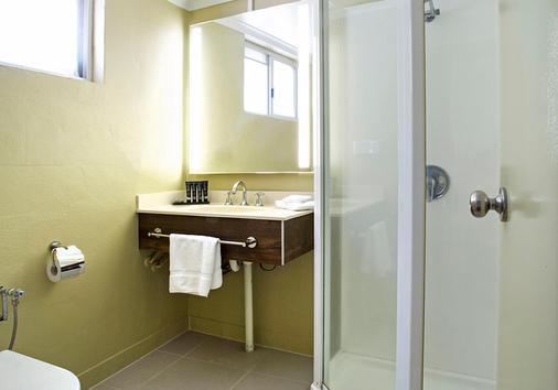 Mantra Club Croc Airlie Beach - Airlie Beach - Bathroom