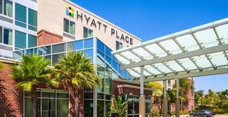 Hyatt Place San Diego/Vista-Carlsbad - Vista