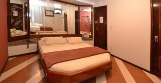 Verona Hotel - Adults Only - Rio de Janeiro