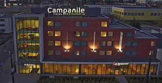 Campanile Bydgoszcz - Bydgoszcz