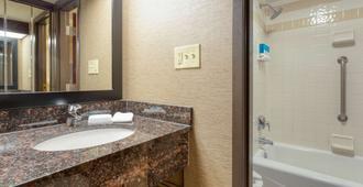 Drury Inn & Suites Atlanta Airport - Atlanta