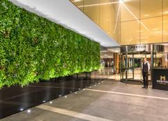 Meriton Suites Campbell Street - Sydney - Edificio