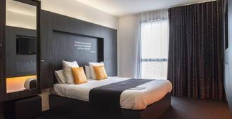 Bhô Hotel - Saint-Herblain