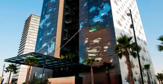 Renaissance Barcelona Fira Hotel - Barcelona