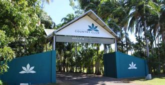 Kununurra Country Club Resort - Kununurra
