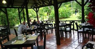 Hotel Tangara Arenal - La Fortuna